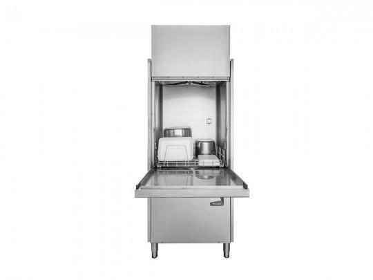 Výroba gastronomických zariadení a nerezových doplnkov  aa81de54b7b