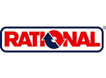 rational logo