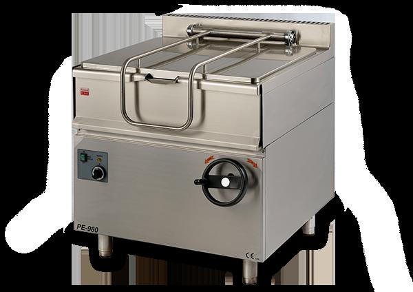 21c2ab4bf Výroba gastronomických zariadení a nerezových doplnkov | GASTRO - HAAL